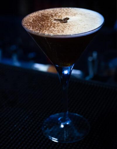 expresso_martini